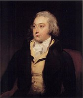 Abraham Redwood by Sir Thomas Lawrence.jpg