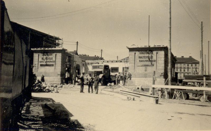 File:Abriss Stadtbahnstation.jpg