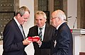 Abschiedsbesuch des amerikanischen Botschafters Philip D. Murphy im Kölner Rathaus-0753.jpg
