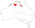 Acacia conjunctifoliaDistMap210.png
