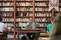Academia Christiana - Université d'été 2016 (1).jpg