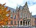 Academie gebouw Groningen 1510-134.jpg