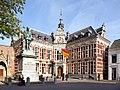 Academiegebouw universiteit Utrecht.jpg