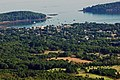 Acadia 2012 08 22 0321 (7958479118).jpg