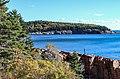 Acadia National Park (1f87ffc8-606e-447a-a7ad-73a8fde4ce87).jpg