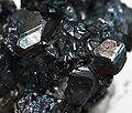 Acanthite-Pyrargyrite-195460.jpg