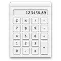 Accessories-calculator.png