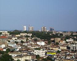 Accra Skyline 3.jpg