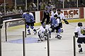 Aces @ Ice Dogs (431127732).jpg