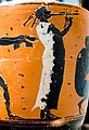 Acheloos Painter - ABV 385 32 - athletes - München AS 1892 - 03.jpg