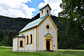Achenkirch - Seehofkapelle - IV.jpg