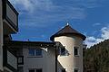 Achenkirch - Urlaub 2013 - Fassade Kinderhotel 003.jpg