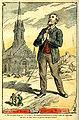 Achille Lemot-1902-5.jpg