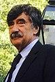 Achille Massimiliano Chiappetti.jpg