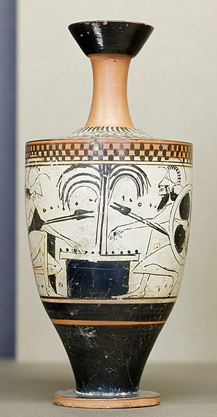 File:Achilles Ajax dice Louvre MNB911.jpg