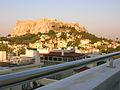 Acropolis2007.JPG