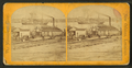 Across Mississippi river, from the levee, from Robert N. Dennis collection of stereoscopic views.png