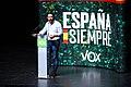 Acto de Vox en Vigo con Santiago Abascal (48953921883).jpg