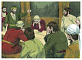 Acts of the Apostles Chapter 27-9 (Bible Illustrations by Sweet Media).jpg