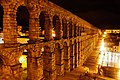 Acueducto de Segovia1.jpg