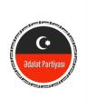 Adalet.Logo.png