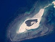 Adele Island--Adele Island (Western Australia)