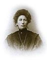 Adeline Boutain Portrait.jpg