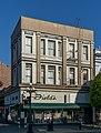 Adelphi Building, Victoria, British Columbia, Canada 05.jpg