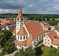 Adelsdorf Kirche Luftaufnahme-20210704-RM-152747.jpg