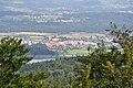 Adlisberg - Nänikon - Loorenchopf 2010-08-19 15-24-36.jpg
