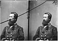 Admiral David D. Porter (4228679222).jpg