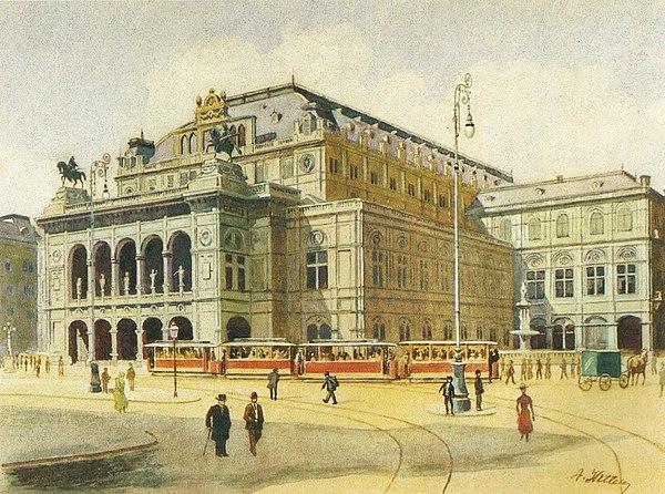 600px-Adolf_Hitler_-_Wien_Oper.jpg
