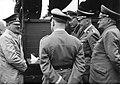 Adolf Hitler podczas inspekcji w Wogezach (2-283).jpg