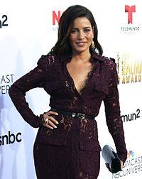 Adriana Fonseca (cropped).jpg