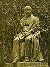 Adrien de Gasparin par Pierre Hébert (1804-1869).jpg