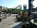 Adventure Island, Southend seafront - geograph.org.uk - 299302.jpg