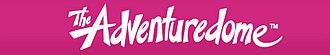 Adventuredome - Adventuredome logo (2011–2016)