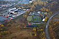 Aerial photo of Gothenburg 2013-10-27 051.jpg