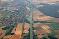 Aerial photographs 2010-by-RaBoe-06.jpg