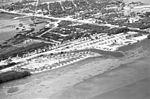 Aerial photographs of Florida MM00032935 (5990351117).jpg