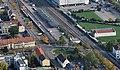 Aerial view - Lörrach - Autoreisezug.jpg