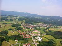 Aerials Bavaria 16.06.2006 10-59-16.jpg