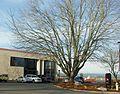 Aeroair headquarters - Hillsboro, Oregon.JPG