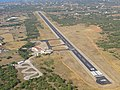 Aeroclub Menorca.jpg