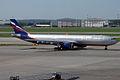 Aeroflot, VQ-BPJ, Airbus A330-343 (16455252372).jpg