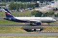Aeroflot Airbus A320-214; VP-BQV@CDG;10.07.2011 605gl (5939287639).jpg