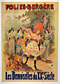 Affiche Folies Bergère Trinquier-Trianon.jpg