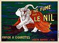 Affiche Papier Nil.jpg