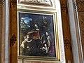 Affori Santa Giustina e la Vergine delle Rocce.jpg