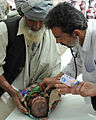 Afghan Doctors Conduct Medical Engagement in Naw Bahar Village DVIDS293099.jpg